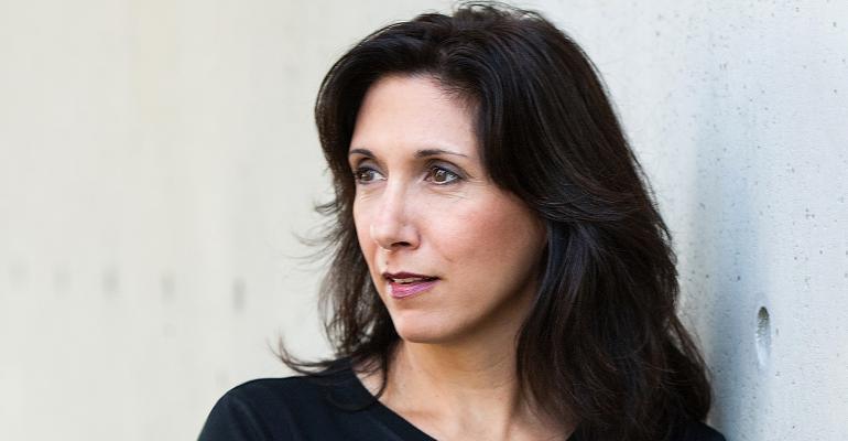 Carla Felicella
