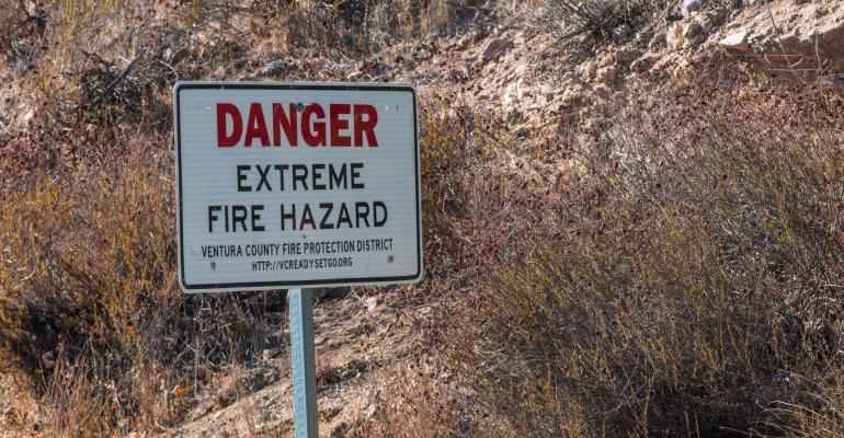 Fire_Danger_Sign_2019.jpg