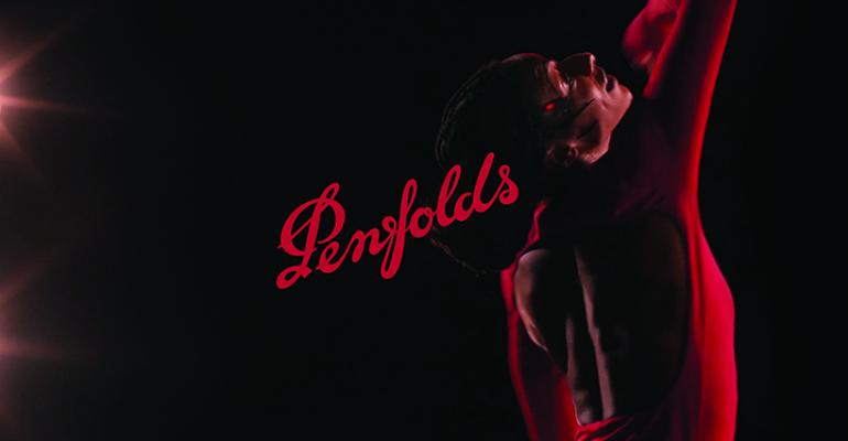 Full Penfolds California Collection Launch - 4th March 2020 (0-03-43-22).jpg