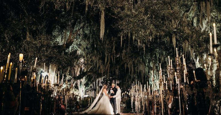 Gala_Weddings_2020_V2_Banta_03.jpg