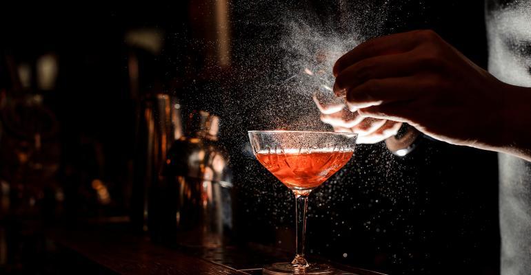 Gorgeous_Cocktail_2019.jpg