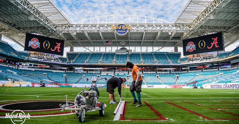 Hard Rock Stadium CFB Championship Field Prep[2].jpg