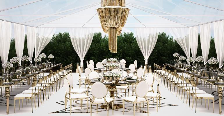 Hayworth chair dining.jpg