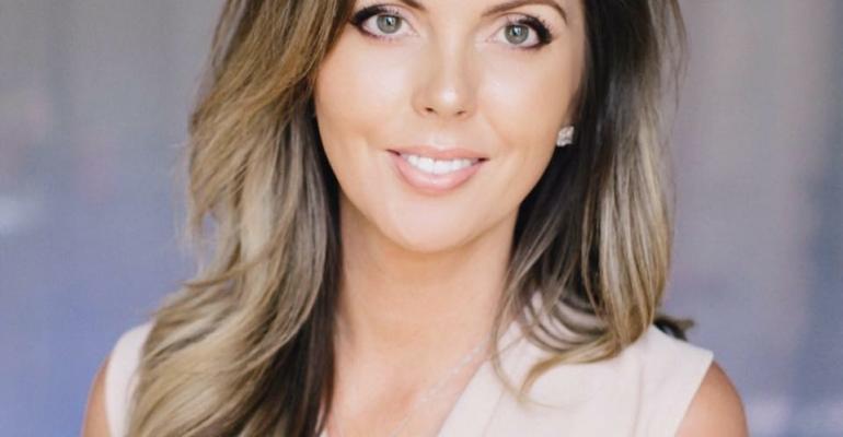 Headshot Kate Patay 1 (3) (2).JPG