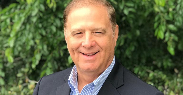 Gregg Herning