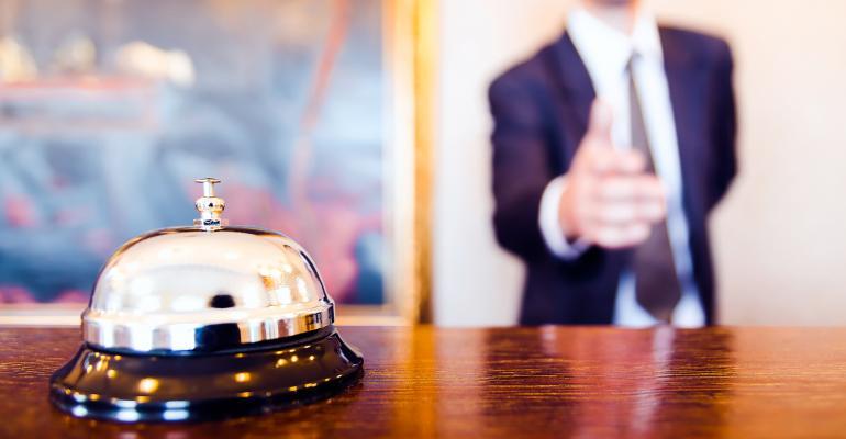 Hotel_Front_Desk_Bell_2019.jpg