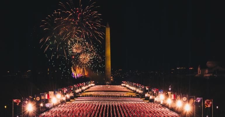 Inauguration 2021 By Charles Reagan CRH_8018.jpg