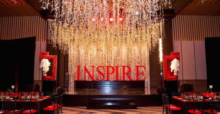 Inspire Gala