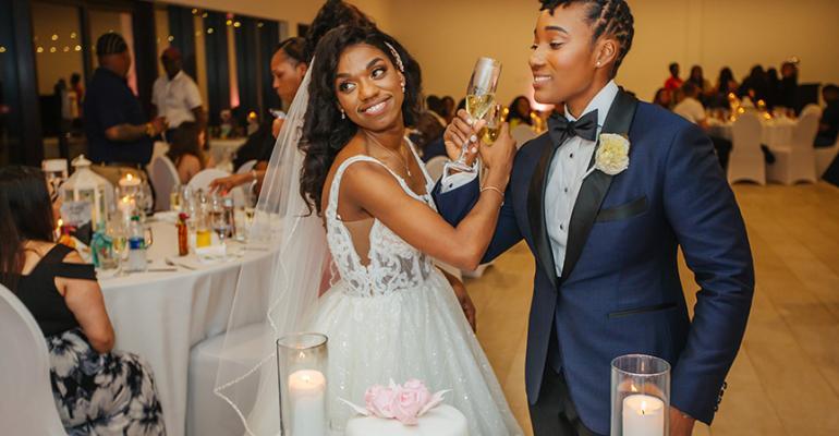Kathryn Cooper Weddings1.jpg