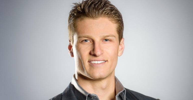Chris Kornbrust