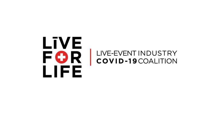Live_for_Life_Logo_2020.jpg