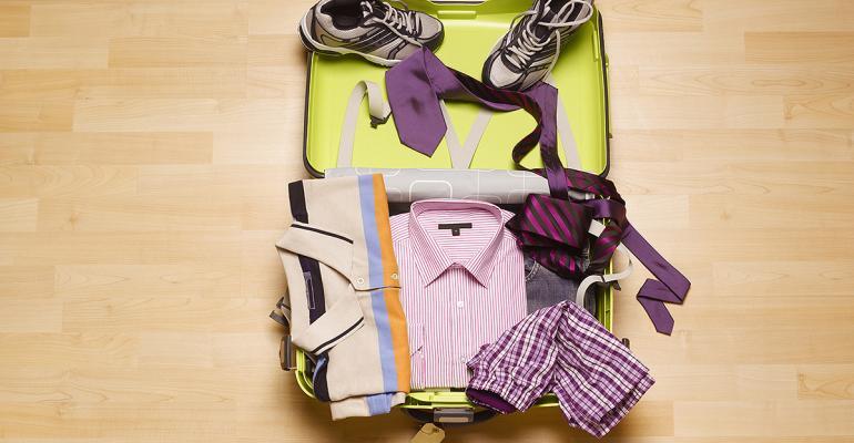 Luggage_Packed_2020.jpg