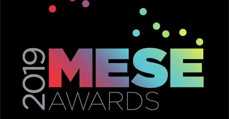 2019 MESE Awards