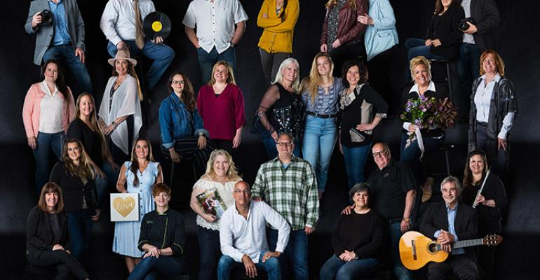 Maine Wedding Industry Composite 2020 (c) Focus Photgraphy copy.jpg