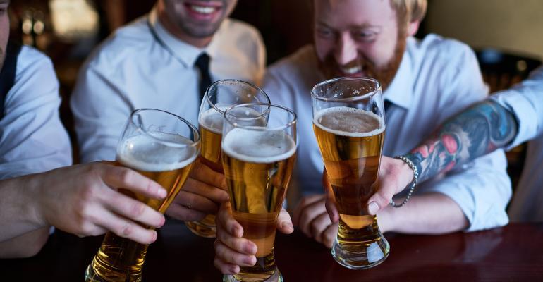 Men_Drinking_2019.jpg