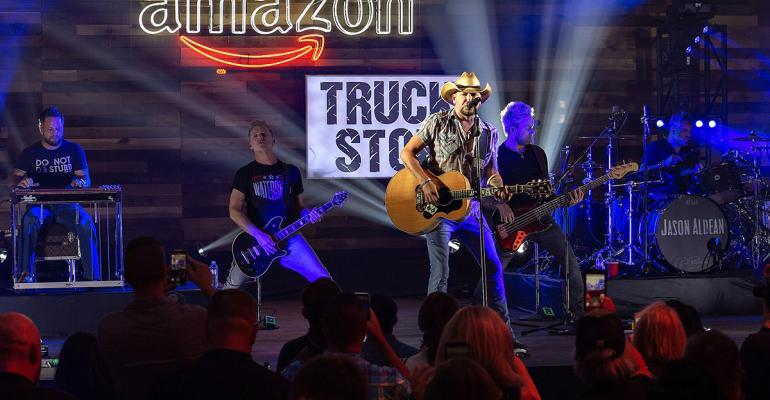 PRA_2020_02_Amazon_Truck_Stop_4.jpg