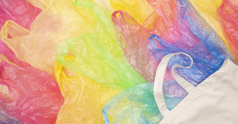 Plastic_Bags_Rainbow_2019.jpg