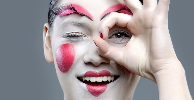 Pretty_Mime_OK_sign.jpg