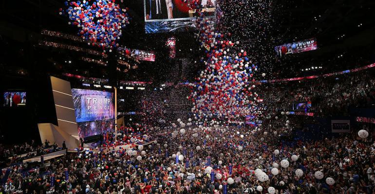 RNC_2016_Balloon_Drop.jpg