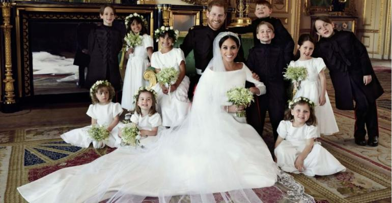 c20c5871904e4a 8 Wedding Pros Share Their Take on the Royal Wedding