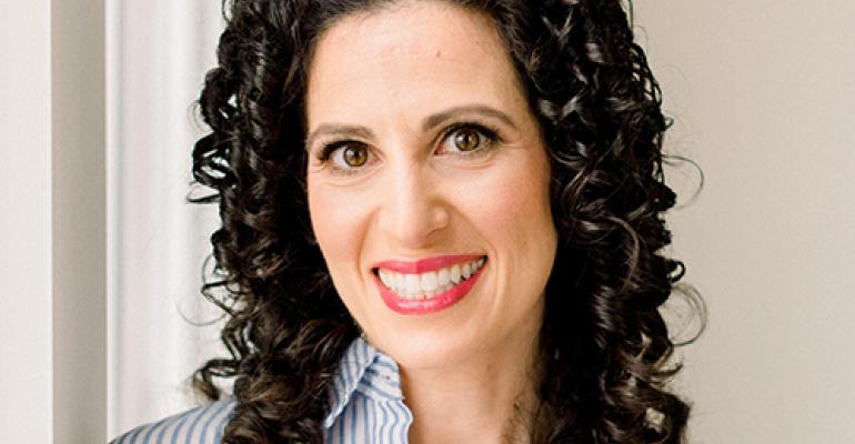 Nora Sheils