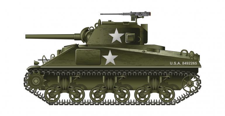Sherman_Tank_2019.jpg