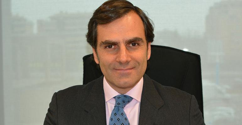 Rafael Sueiro