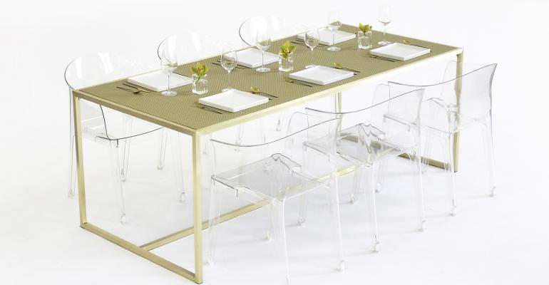 TCxChilewich_Maxwell Dining New Gold-FEATURE.jpg