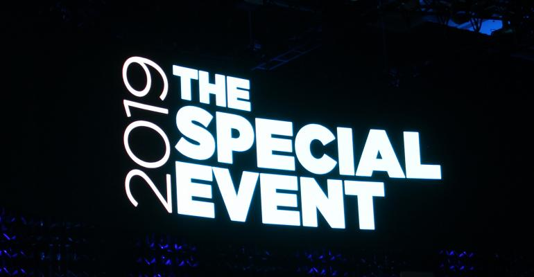 TSE 2019 logo