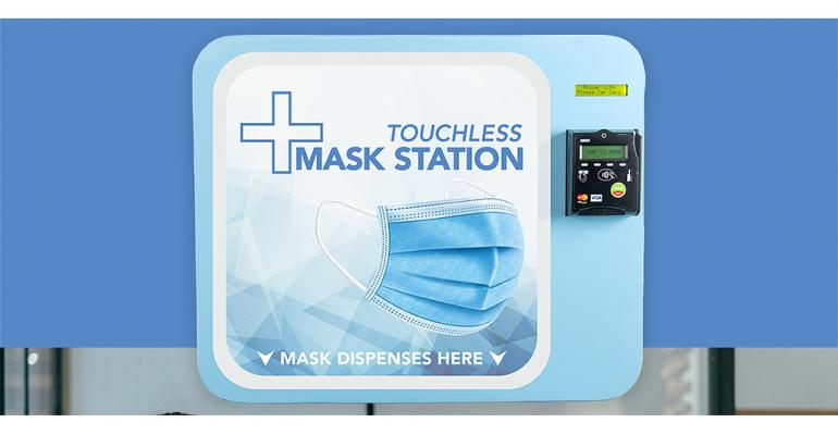 Touchless_Mask_Station_2020_V2.jpg