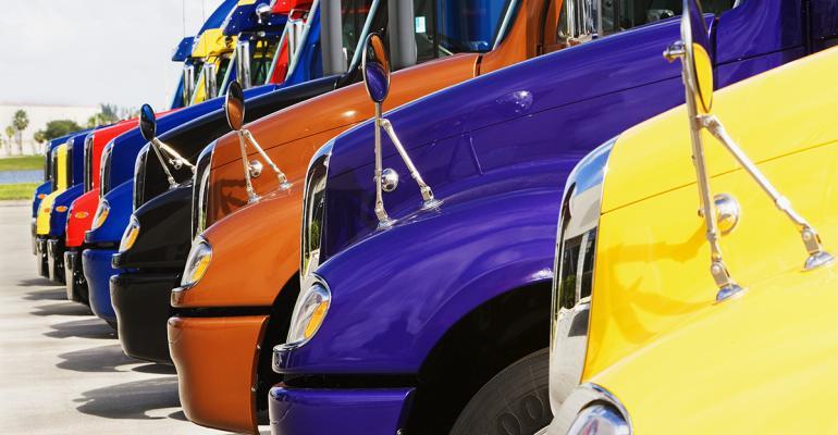 Trucks_In_Row_2020.jpg
