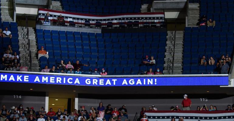 Trump_Tulsa_Rally_2020.jpg