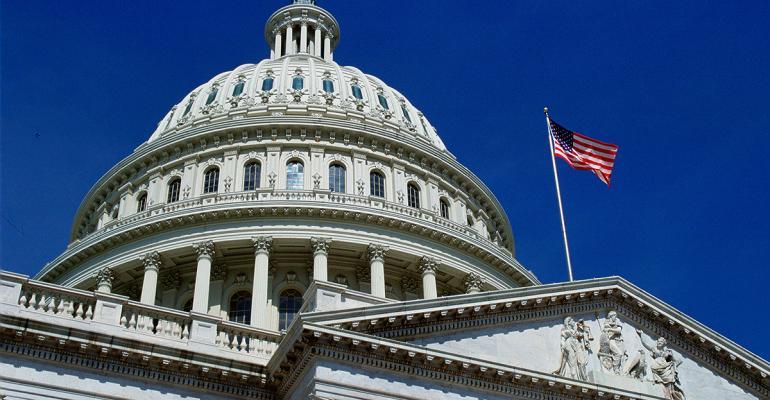 U_S_Capitol_Washington_2020.jpg