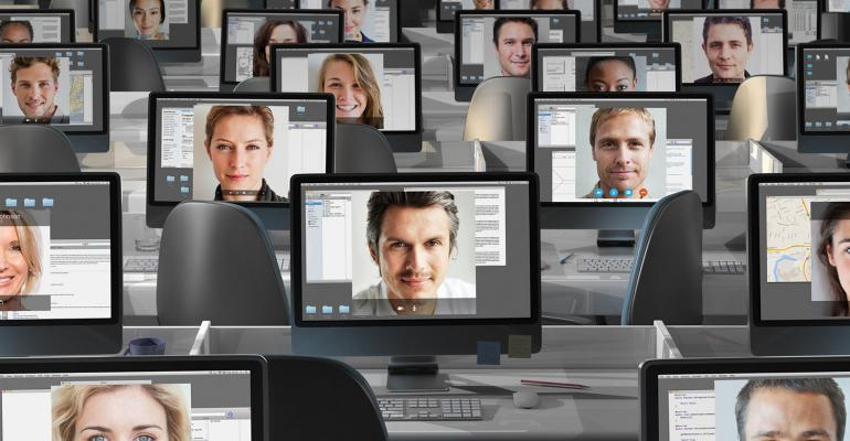 Virtual_Meeting_Faces_2020.jpg