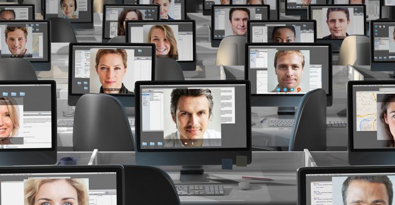 WYR_04_04_Virtual_Meeting_Faces_2020.jpg