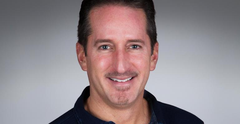 Jeff Welger