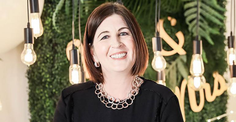 Kylie Carlson