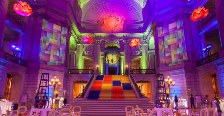 Light Show: Got Light Shares a Brilliant Lighting Gallery