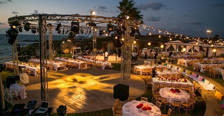 KBY Designs wedding