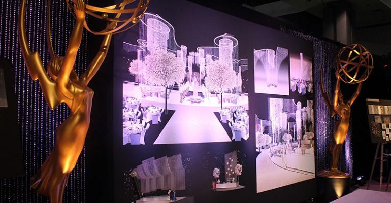 2015 Emmy Awards