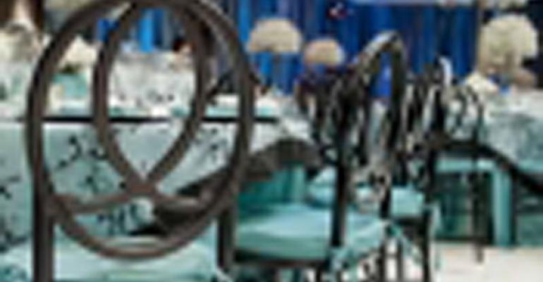 Happy 100th: Blueprint Studios Makes Music with a Landmark Symphony Gala