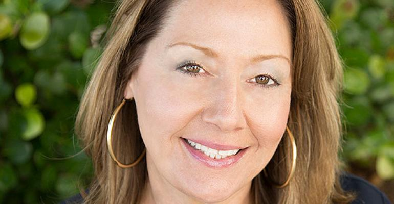 Renee Radabaugh