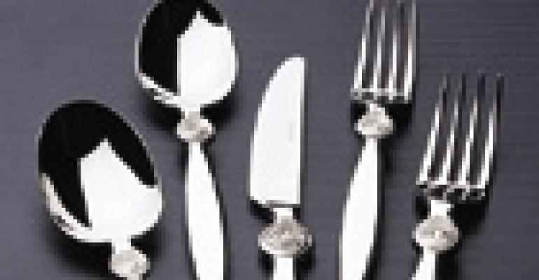 Plates Take Shape