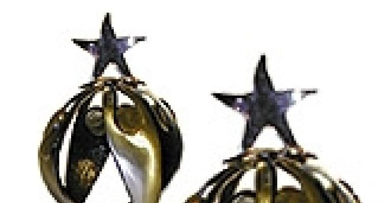 Gala Award NOMINEES