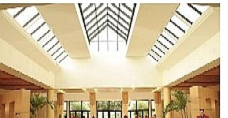 VENUE NEWS: FLORIDA HOTEL REVEALS NEW GRAND BALLROOM