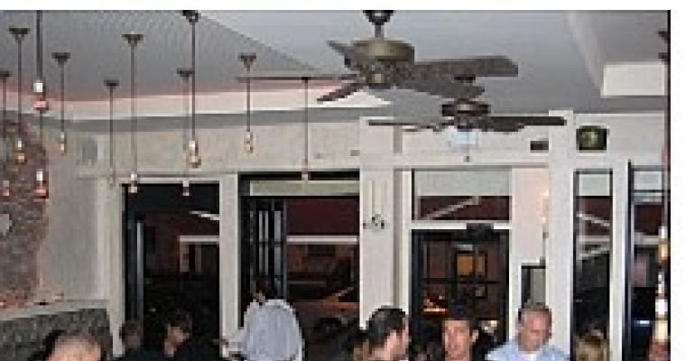 Venue News: Goblin Market is a new restaurant in New York