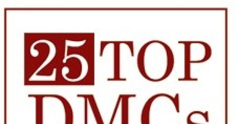 DMCs greet strong year in '06, Special Events Magazine says