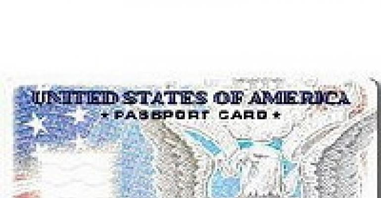 New Travel Docs Required Jan. 31