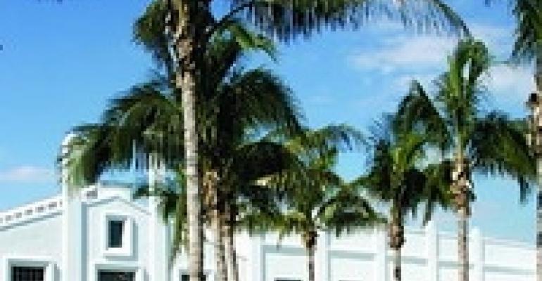 Faces & Places: Miami-Fort Lauderdale