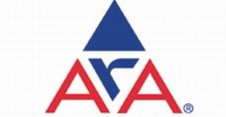 ARA Names Event Leaders
